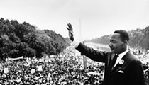 Orlando remembers Martin Luther King, Jr. with community wide events