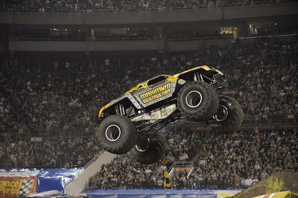 the-week-selection-monster-jam2jpg
