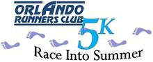 4aa7ba17_orc_race.jpg