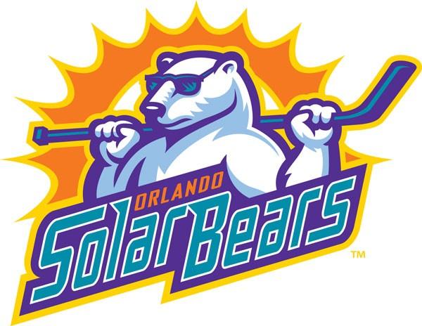 solar-bearsjpg