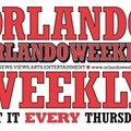 Orlando Weekly is up for sale
