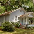 Jack Kerouac House announces 2014/2015 Writer-in-Residence winners