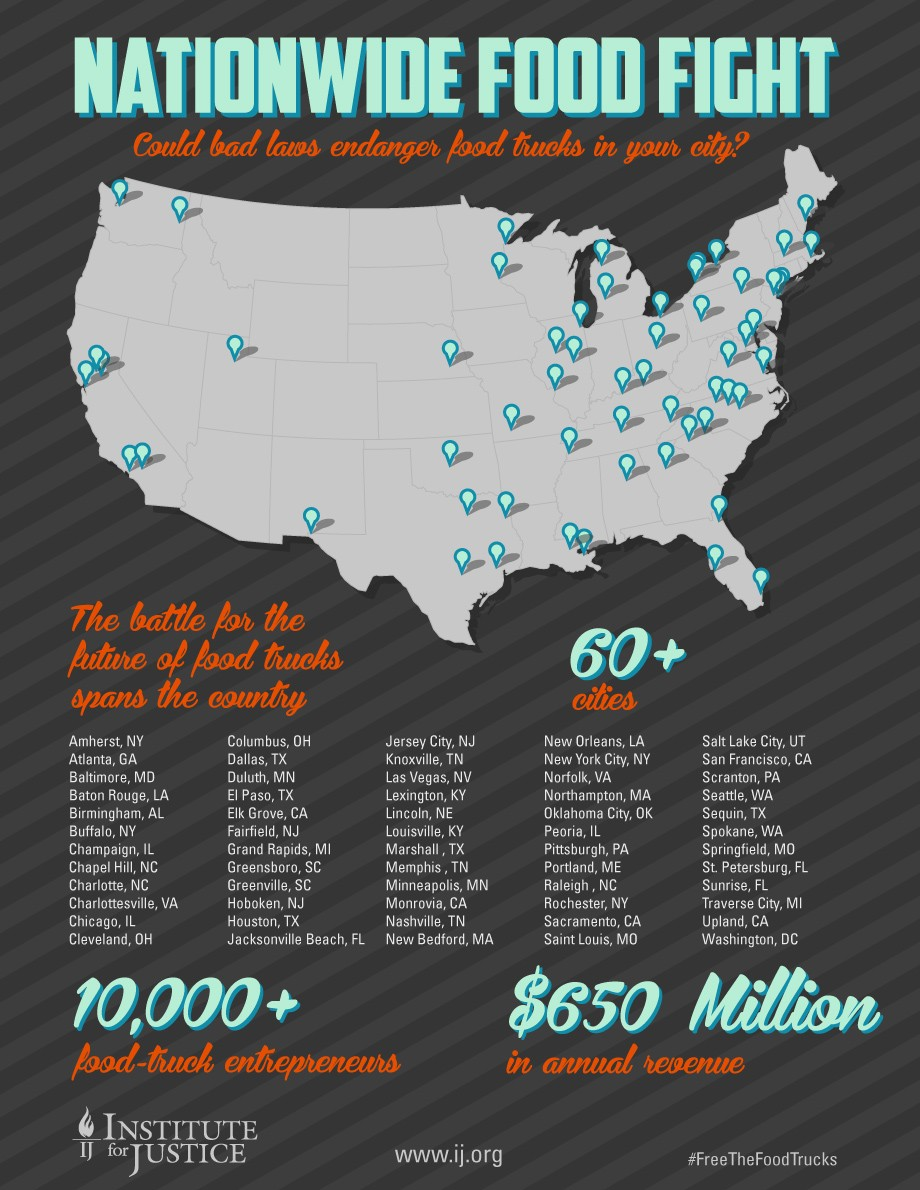 food-truck-map-full.jpgjpg