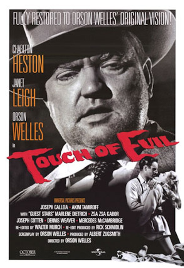 touch_of_evil_restoredjpg