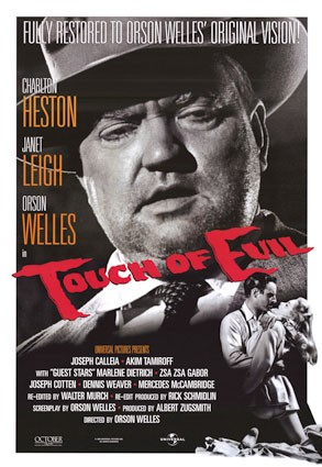 touch_of_evil_restoredjpg