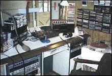 studio7-9jpg