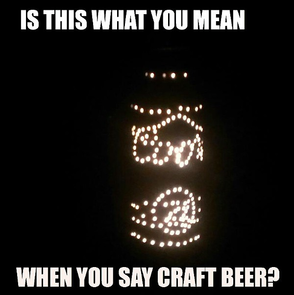 craft-beerjpg