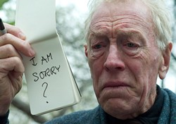 max-von-sydow_extremely-loudjpg