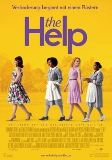 the-help-posterjpg