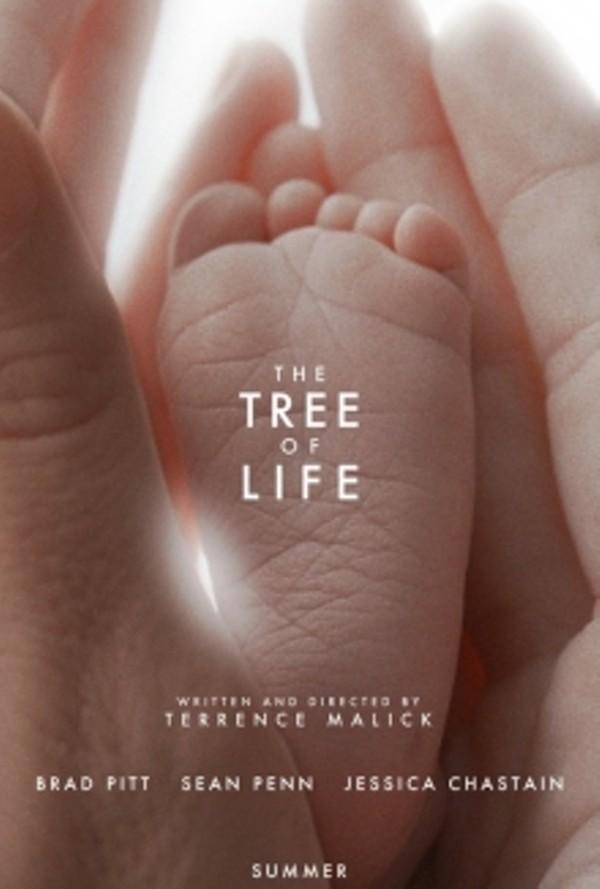 the_tree_of_life_movie_poster_01jpg