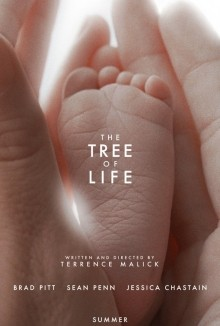 the_tree_of_life_movie_poster_01jpg