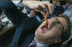 wolf-of-wall-street-jonah-hill-cockroachjpg