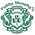 Paddy Murphy's in Baldwin Park to close its doors on Feb. 1