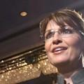 Palin bombs at B.O., declares victory