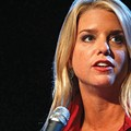 Pam Bondi pulls the brakes on marriage equality