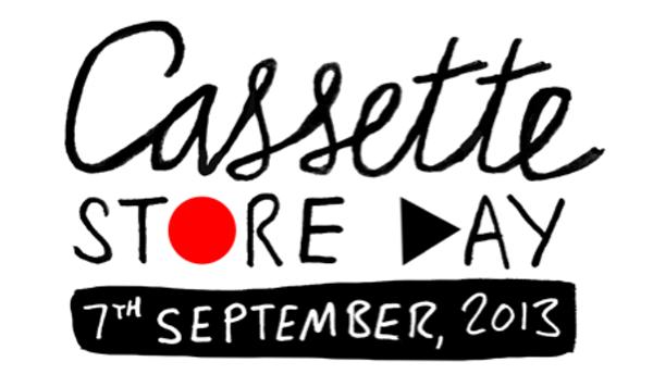 cassette-store-day-pacdsjpg