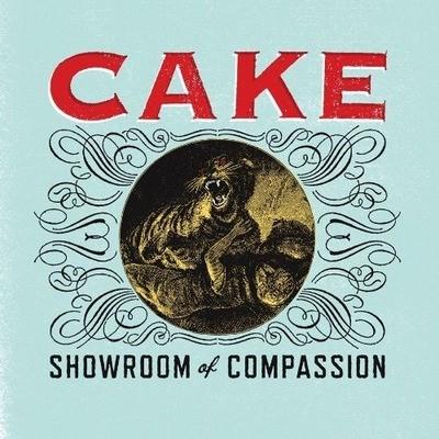 cake-showroomjpg