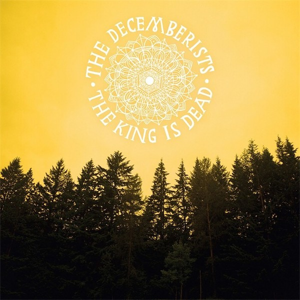 the-decemberists-the-king-is-deadjpg