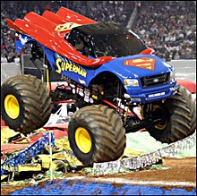 012705_monstertruckjpg
