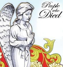 people_who_died_coverjpg