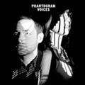 Phantogram continues their sleek seduction on 'Voices'