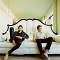 On sale this week: 3OH!3 at House of Blues
