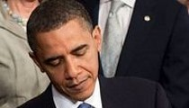 Supreme Court upholds Obama's health care law