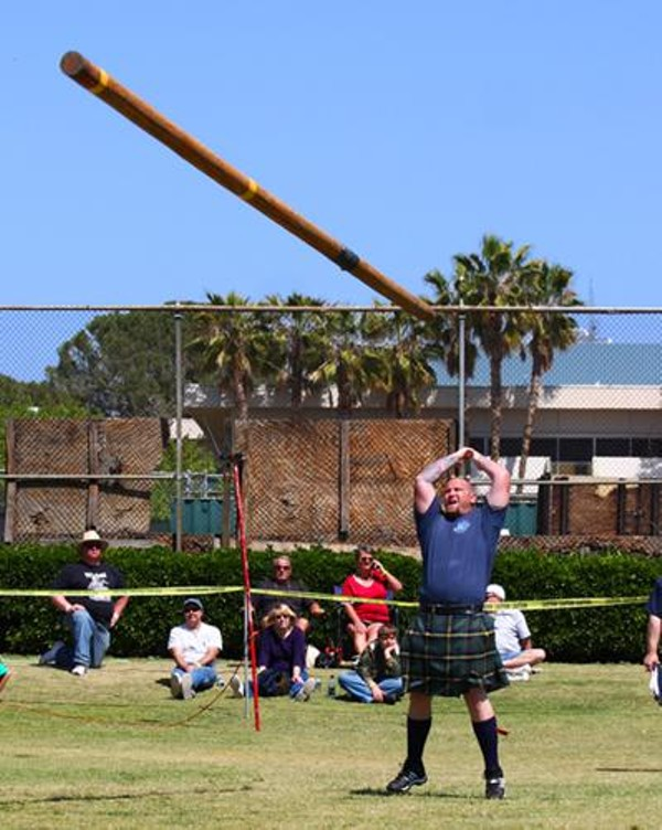 [Image: gallery-11-5-sel-highland-games-caber-to...1454770170]