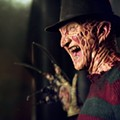 Horror flicks, a zombie walk and more at Spooky Empire's Ultimate Horror Weekend