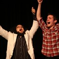 Selection Reminder: Orlando Improv Festival!