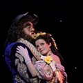Theater Review: Beauty and the Beast at Bob Carr