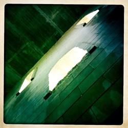 wpid-photo-mar-31-2012-534-pm1jpg