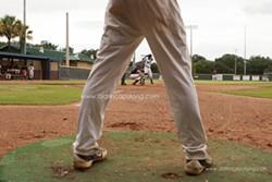 baseball2jpg