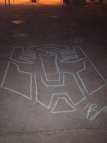 wpid-photo-nov-1-2012-758-pmjpg