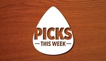 picks1-1.jpg