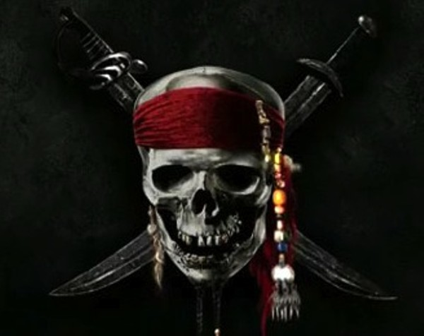 piratesjpg