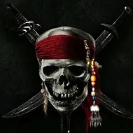Pirates of the Caribbean ride takes U.K. man's fingertips to Davey Jones's locker