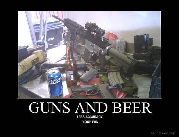 guns_357ba5_1405803jpg