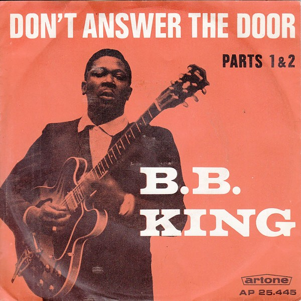 bb-king-dont-answer-the-door-part-1-artonejpg
