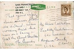 peabody-postcard-1947-backjpg