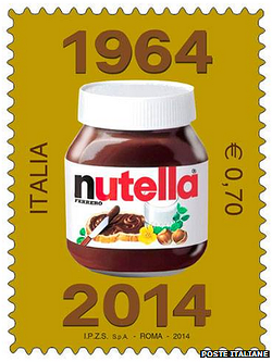 nutellastamp.png