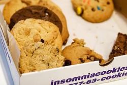 insomniacookies.jpg