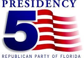 presidency-5-logo1jpg