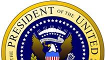 President Barack Obama recognizes public servants in post-shutdown letter (READ HERE)