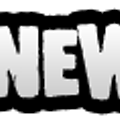 PunkNews.org ?'s Orlando bands