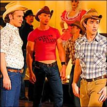 08.18_film-gayfilmfestjpg
