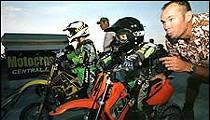 Racing Runts
