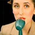Fringe 2011: Monday, May 23
