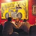 Reasons to love American Craft Beer Week