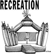 09.29_cooler-recreation3jpg
